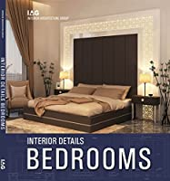 India's first outstanding book on **Furniture Details** Complete study of design with dimensions and even telling what material used. A must buy! To know about latest trends in market Visit *******www.iagroup.co.in****** www.facebook.com/iagroup