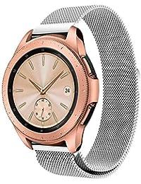Reloj De Pulsera De Acero Inoxidable Correa De Metal Reloj De Pulsera Reloj De Pulsera De