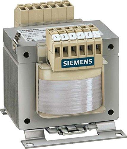 siemens-de-paisaje-sector-transformador-1-ph-4am4342-5an00-0eb0-0315-112-upri400v-monofasicos-transf