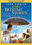 Bedtime Stories kostenlos online stream