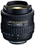 Tokina AT-X 107 AF DX (Canon)