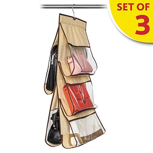Perchas para bolsos muy muy muy bonitas - Perchas para bolsos ...
