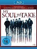Soul Take kostenlos online stream