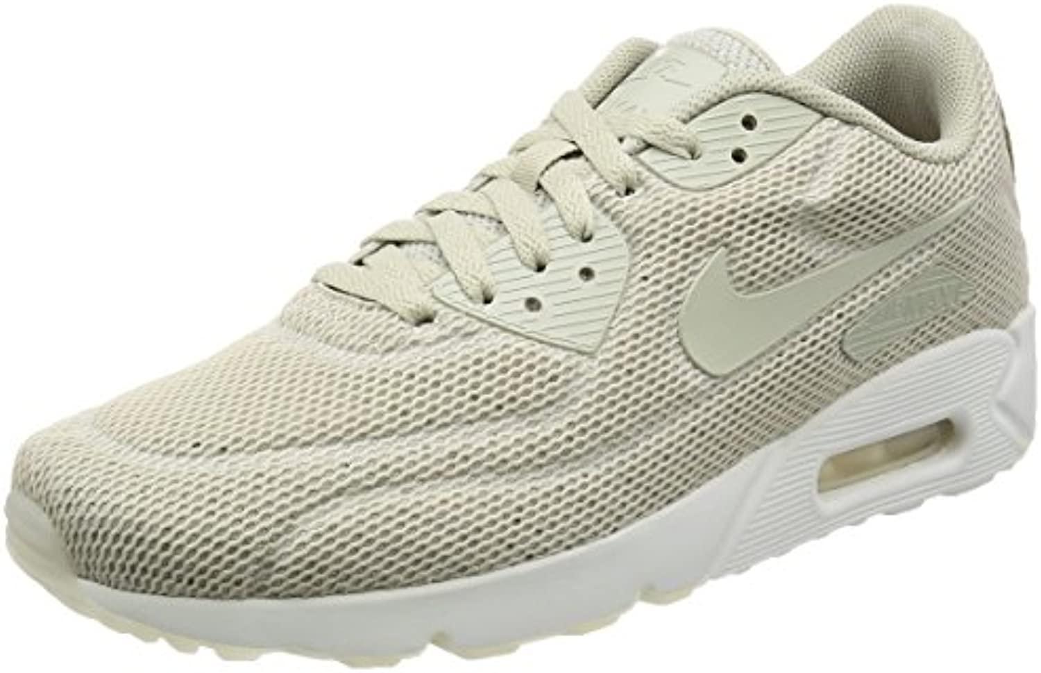 Nike - Air Max 90 Ultra 20 BR - 898010002 - Size: 45.5