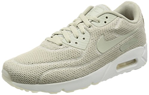 Nike , Baskets pour homme Beige (Pale Grey/Summit White)