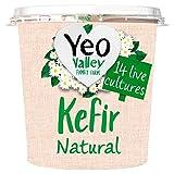 Yeo Valley Kefir Natural Yogurt 350g