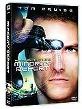 Minority Report (1 Disco) [Import espagnol]