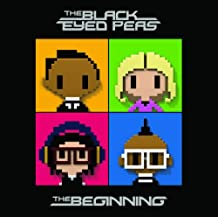Beginning [Deluxe Edition]