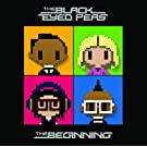 Beginning [Deluxe Edition] [Import allemand]