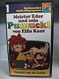 Meister Eder und sein Pumuckl 14: Pumuckl und die Schule