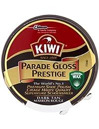 Kiwi Parade Gloss foncé Tan 50ml