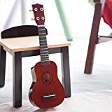 Woodstock Music Collection, Club Ukulele by Woodstock Percussion