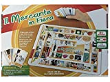 General Trade 01187 - Gioco da tavolo, Il Mercante in Fiera