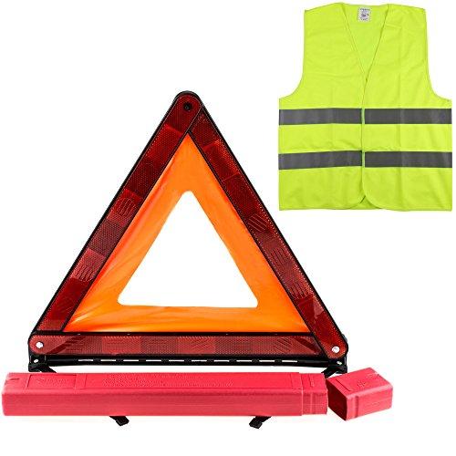 Zacro-Kit-Triangle-Gilet-Homologue-Kit-auto-scurite