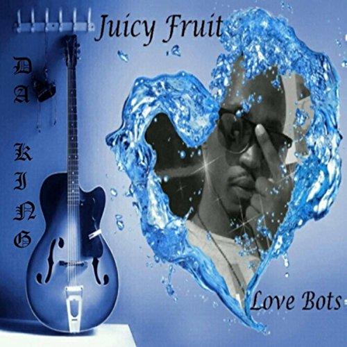 juicy-fruit-love-bots