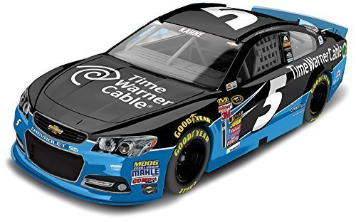 lionel-racing-cx55865twkk-kasey-kahne-5-time-warner-cable-2015-chevy-ss-164-scale-arc-ht-official-na