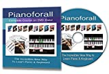 Pianoforall - Aprenda Piano y Teclados - PC/Mac/iPad/Android