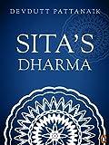 Sita's Dharma: (Penguin Petit)