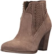 Vince Camuto Women's Fenyia Ankle