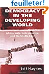 Democracy in the Developing World: Af...