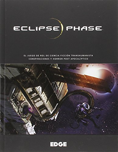 eclipse-phase