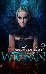 Southern Fried Wiccan (English Edition)