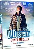 Dio Esiste E Vive A Bruxelles [Import anglais]