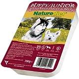 Nature Diet Puppy 18pk 390g