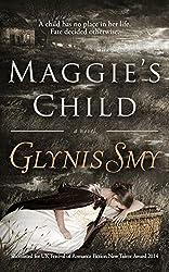 Maggie's Child