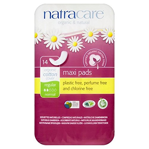 natracare-naturliche-pads-regular-14-pro-packung