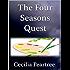 The Four Seasons Quest (Adventurous Quests Book 2)
