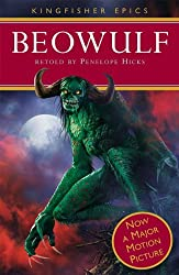 Beowulf (KINGFISHER EPICS)