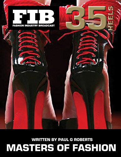 masters-of-fashion-vol-35-heels-part-1-master-shoe-designers-volume-35-fashion-industry-broadcast