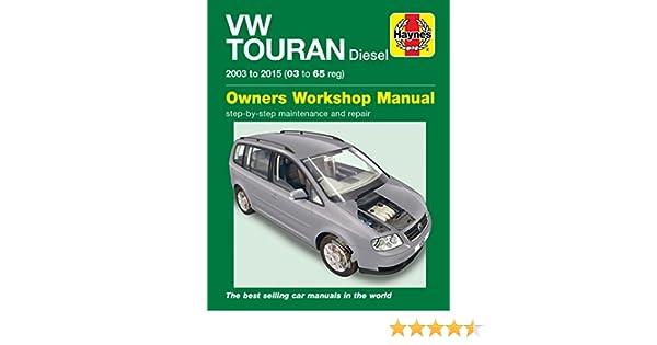 vw touran user manual daily instruction manual guides u2022 rh repairmanualspace today VW Touran Luggage Capacity VW Touran Luggage Capacity