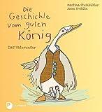 ISBN 3843606714