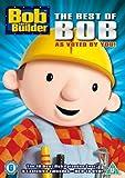 Bob The Builder - The Best Of Bob [DVD] [2009]