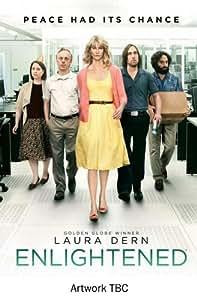 Enlightened - Season 2 [DVD]