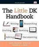 Best Pearson Little Grammar Books - The Little DK Handbook Review