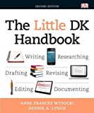 The Little DK Handbook (Write On! Pocket Handbooks and Pearson Writer)