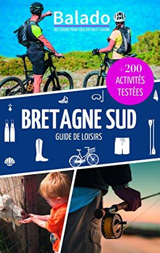 Balado Bretagne Sud