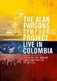 Live In Colombia [DVD]