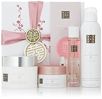 RITUALS The Ritual of Sakura – Relaxing Geschenkset Large