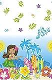 Hawaïen Plage Articles de fête