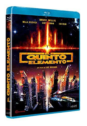 El-quinto-elemento-Blu-ray
