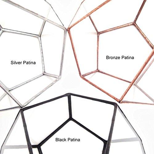 goccia-piccola-geometrico-vetro-terrario-a-mano-in-vetro-fioriera-vaso-moderno-per-giardinaggio-indo