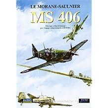 le Morane-Saulnier MS 406
