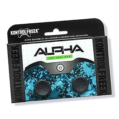 KontrolFreek Alpha - Xbox One from Kontrol Freek