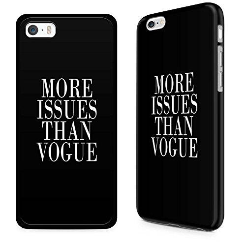 gadget-zoo-carcasa-para-iphone-4-4s-5-5s-6-6s-plus-con-texto-en-ingles-color-negro-plastico-more-iss
