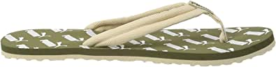 PUMA Unisex Adults Epic Flip V2 Amplified Beach and Pool Shoes