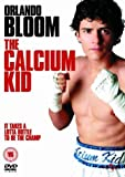 The Calcium Kid [Reino Unido] [DVD]